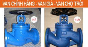 phan_biet_van_cong_nghiep_chinh_hang_va_cho_troi.jpg