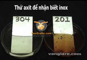 su-dung-axit-de-biet-inox-dung-chuan-chua.jpg